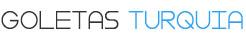 Alquiler de Goletas en Turquía | SACH MARINE ®