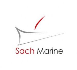 goletas turquía sach marine